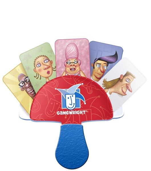 【KANGA GAMES】小手輔助持牌器 Original Little Hands Card Holder