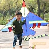 風箏飛機新款線輪戰斗機兒童線輪卡通【小玉米】