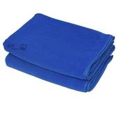 普特車旅精品【CN0225】大號洗車毛巾60*160 超細纖維擦車毛巾 洗車巾 擦