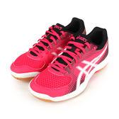 ASICS GEL-TASK 女排羽球鞋 (免運 排球 羽球 訓練 亞瑟士≡體院≡