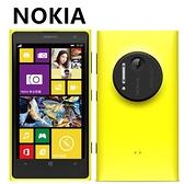 完整盒裝諾基亞Nokia Lumia 1020 6吋 4100萬畫速 Windows Phone 作業系統 經典懷舊保固半年