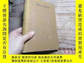 二手書博民逛書店welding罕見technology 精 200619636