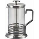 金時代書香咖啡 HARIO 霧面流線濾壓壺 600ML THJ-4-HSV