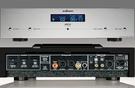 德國Audionet ART G3 CD播放機 桃園專賣店推薦 名展音響