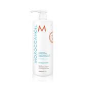 MOROCCANOIL 摩洛哥優油 優油保濕水潤護髮劑 1000ml【美人密碼】