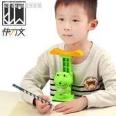 兒童視力矯正器保護防防架預防小學生姿勢坐姿提醒寫字 「繽紛創意家居」