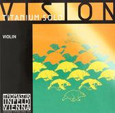 小叮噹的店- 小提琴弦(第一弦 E弦) 奧地利 Thomastik Vision Titanium solo VIT01