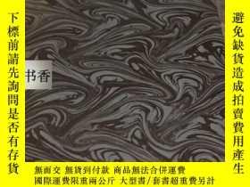 二手書博民逛書店《托馬斯·傑斐遜的著作》Lynd罕見Ward的木刻版畫,1967