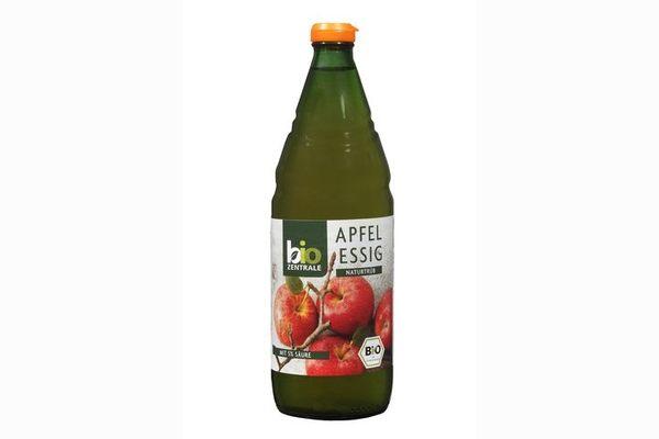 新品! 智慧有機體 有機蘋果醋 未過濾 750ml 玻璃瓶勿用超商