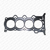 ITE_汽缸床墊片_適用於TOYOTA豐田汽車_引擎型號1NZ-FE_VIOS_缸徑76.00mm_厚度0.60mm_材質-鐵材