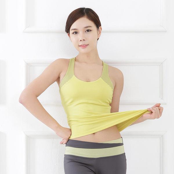 韓國健身瑜伽服上衣短袖女春夏健身房運動服跑步訓練速乾衣   - jrh0038