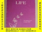 二手書博民逛書店Living罕見lifeY85718 Linda L. Fall