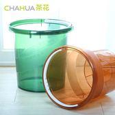 水桶拖把桶寬邊提手大號桶洗車桶大號【極簡生活館】