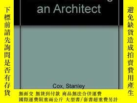 二手書博民逛書店Architect罕見and Client: Choosing
