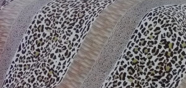 【南洋風休閒傢俱】【床墊/枕頭/床罩組】- 床包組 床罩組 床單組 枕頭套組(5尺)