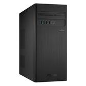 ASUS 華碩 H-S340MC-I38100025T 8代i3四核電腦【Intel Core i3-8100 / 4GB記憶體 / 1TB硬碟 / Windows 10】