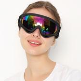 護目鏡防塵防沙防風騎行防護眼鏡