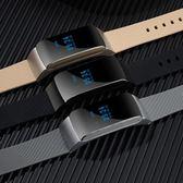 時碩智慧手環藍芽耳機可通話運動手錶女男二合一手腕式跑步計步器 NMS 露露日記