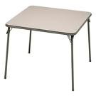 Sudden Comfort 摺疊桌