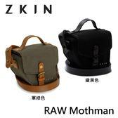 3C LiFe ZKIN Raw mothman 單肩 相機包 側背包 斜背包