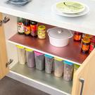 鍍鋁膜防水櫥櫃墊 防霉 防潮 防塵 衣櫃...