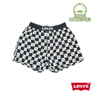 Levis 四角褲Boxer / 有機面料 / 寬鬆舒適