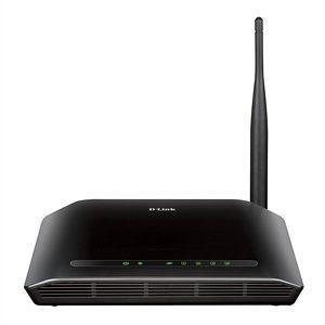 {光華新天地創意電子}D-Link DIR-600M Wireless N150 無線路由器  喔!看呢來