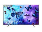 《麥士音響》SAMSUNG QLED平面電視 - 65 Q6F - QA65Q6FNAWXZW