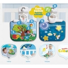 Tiny Love智愛 2合1雙面嬰兒床掛式玩具(TL13033)[衛立兒生活館]