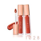 1028 唇迷心竅好色唇釉 (015橘赤熱吻) 7ml