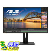 [8美國直購] 顯示器 ASUS PA329Q 32吋 4K/UHD 3840x2160 IPS HDMI Eye Care ProArt Monitor