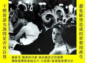 二手書博民逛書店Desperate罕見CharactersY364682 Paula Fox Flamingo 出版2003