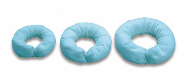 雃博皮膚減壓墊 (未滅菌) 直徑15cm