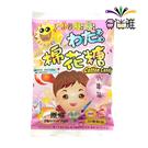 正統 小嚕嚕 棉花糖-原味 (15g/包)X6包 【合迷雅好物超級商城】