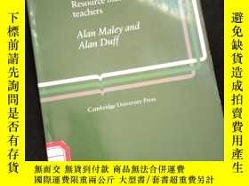 二手書博民逛書店Sounds罕見intriguing (英文)Y16149 ALAN MALEY CAMBRIDGE 出版1