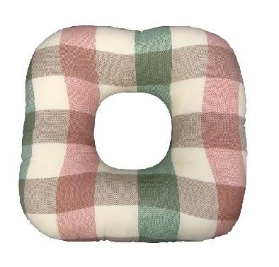 甜甜圈/午安枕