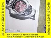 二手書博民逛書店THE罕見ROLEX (07)Y203004