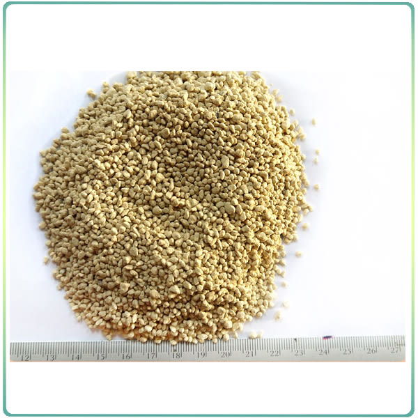 【綠藝家001-A123】鹿沼土-細粒16公升原裝包