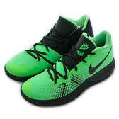 Nike 耐吉 KYRIE FLYTRAP EP  籃球鞋 AJ1935300 男 舒適 運動 休閒 新款 流行 經典