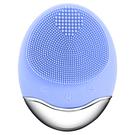 免運好康推薦矽膠潔面儀電動洗臉神器充電式洗面刷網路毛孔清潔器女