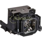 PANASONIC原廠投影機燈泡ET-LAB2 / 適用機型PT-LB1U、 PT-LB1VU、 PT-LB2U