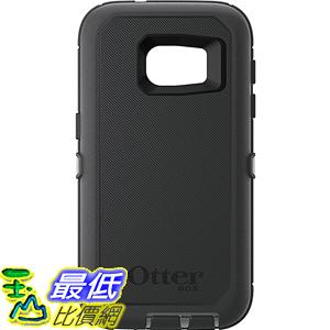 [美國直購] OtterBox 77-52929 防禦者系列手機殼 保護殼  Samsung Galaxy S7 Case DEFENDER SERIES