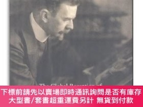 二手書博民逛書店The罕見Global Reception of Heinrich Wolfflin s Principles o