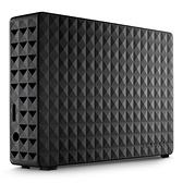 Seagate 新黑鑽 10TB 3.5吋外接硬碟