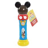 Disney迪士尼 可愛米奇麥克風