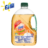 白蘭動力配方洗碗精(鮮柚) 2.8kg_聯合利華