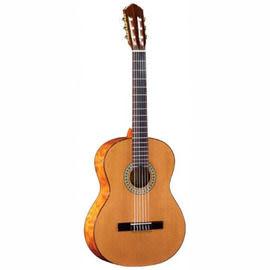 ★集樂城樂器★FINA FC-1020 古典吉他系列-單版紅松面板