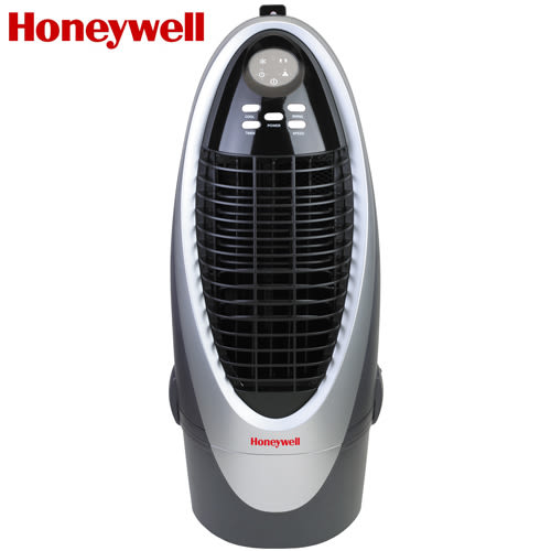 Honeywell空氣水冷器CS10XE【愛買】