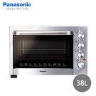 ●38L家庭最適用 ●旋轉燒烤、著色均勻 ●獨立控溫滿足多種烘培需要 ●四層可調式烤位,烤盤隨意調整