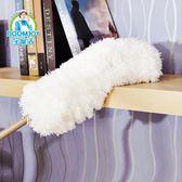 佳幫手纖維雞毛撣子家用不易掉毛可伸縮除塵神器汽車吸灰清潔撣子